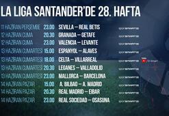 Almanya Kupası, La Liga ve Bundesliga karşılaşmaları D-Smart ve D-Smart GO'da