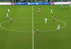 Ferland Mendynin Real Madridle en iyi anları