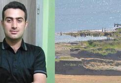 Dicle Nehrinde kaybolan 2 kardeşten Hakkının da cansız bedeni bulundu