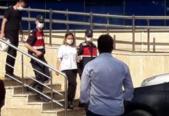Son dakika... 10 yaşındaki Eymen'in ölümüne neden olan hemşire Hanife Yılmaz tutuklandı