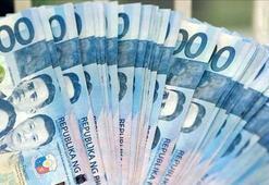 60 bin peso kaç TL eder 1 peso kaç TL