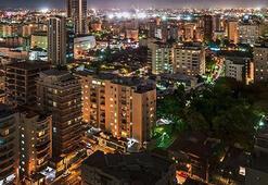 Santo Domingo nerede, hangi ülke sınırları içerisinde yer alıyor