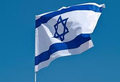 İsrail, corona virüsü bahane etti, Almanyanın Filistin ziyaretini engelledi