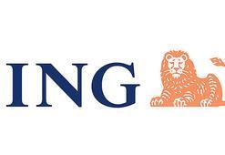 ING'den 4'lü  kredi paketi