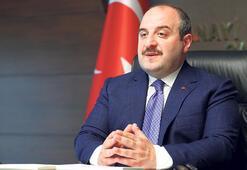 Türkiye antikor içeren bir ürün geliştirecek