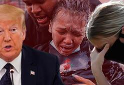 Son dakika... Trump resmen dünyayla dalga geçti Çıldırtan sözler...