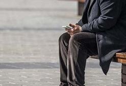 65 yaş üstü sokağa çıkma yasağı ne zaman bitecek 65 yaş üstü dışarı çıkma izni artacak mı