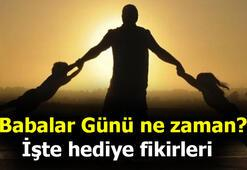 Babalar Günü ne zaman 2020 Türkiye tarihi | Babalar Günü hangi gün