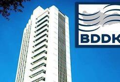 BDDK, Haliç Finansal Kiralamanın faaliyet iznini iptal etti