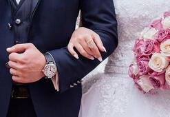 Düğünler ne zaman başlayacak, salonlar ne zaman açılacak Gözler kritik kabine toplantısında