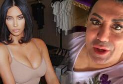 Murat Övüç: Sözlerim Kim Kardashiana