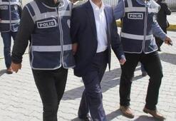 Jandarma Genel Komutanlığındaki FETÖ yapılanması soruşturmasında 8 gözaltı kararı