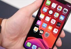 Apple iOS 13.5 sürümünün fişini çekti