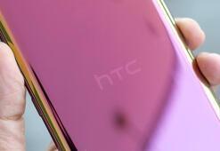 HTCnin yeni telefon tanıtımı için tarih açıklandı