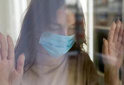 Pandemi süreci psikiyatrik hastalıkları nasıl etkiledi