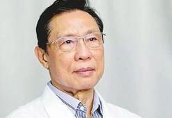 Çinden corona virüs aşısı açıklaması: Sonbaharda kullanıma hazır olacak