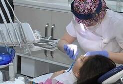 Dişçiler ne zaman açılacak Diş hastaneleri ne zaman normale dönecek