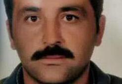 Son dakika... 3 yıl önce işlenen demir ustası cinayetinde 2 tutuklama
