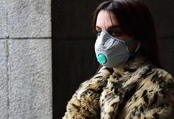 İspanyada salgın kalıcı olarak sona erene kadar maske takmak zorunlu olacak
