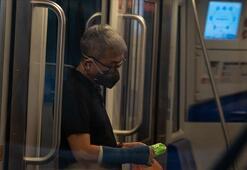 Singapurda yeni salgın: İki günde 165 kişide görüldü
