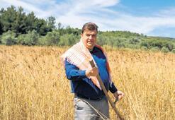 'Çiftçiden üç katı fiyatla alıyoruz'