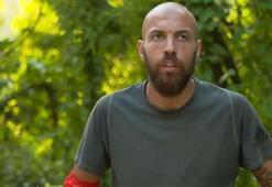 Survivor Sercan kimdir, kaç yaşında Survivor Sercan Yıldırım hangi takımlarda oynadı