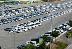 İkinci el otomobil fiyatları ne olacak