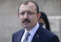 AK Parti Grup Başkanvekili Mehmet Muştan flaş Ayasofya açıklaması