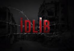 İletişim Başkanlığından İdlib açıklaması: Türkiye kilit ülke olarak girişimlerini sürdürüyor