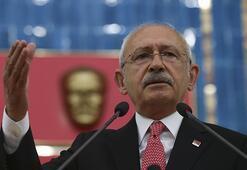 CHP'li belediyelere 'komisyon' kalkanı