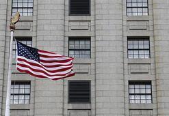 ABDnin Alabama eyaletinde FETÖ okuluna açılmadan kapatma kararı çıktı
