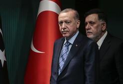 Son dakika Erdoğan her an sürecin dışına atılabilir demişti Beklenen oldu