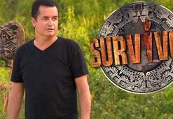Survivorda kim elendi, kim gitti (9 Haziran) Acun Ilıcalı açıkladı: İşte Survivor adaya veda eden yarışmacı ve SMS 1.leri...