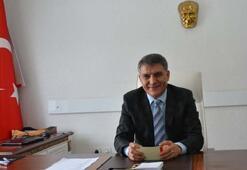Mehmet Ali Özkan kimdir, kaç yaşında  Mehmet Ali Özkanın yeni görevi nedir ve nereli