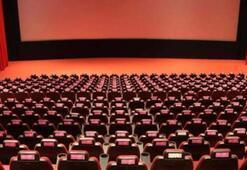 Sinema ve tiyatrolar ne zaman açılacak Yasak kalktı mı