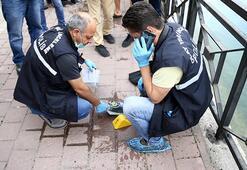 Son dakika… Adana'da FETÖ soruşturması Polisi görünce telefonunu sulama kanalına attı
