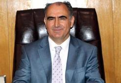 Vahdettin Özkan kimdir, kaç yaşında Konya yeni valisi Vahdettin Özkan aslen nereli