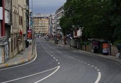 Sokağa çıkma yasağı bu hafta sonu olacak mı 13 - 14 Haziran hafta sonu sokağa çıkma yasağı var mı