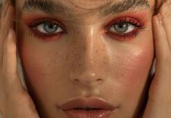 Yüzünüze, cildinize, saçınıza ve tırnaklarınıza zeytinyağı uygulamanın 9 nedeni