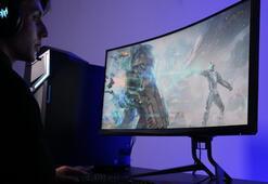 Acer Predator X35 özellikleri neler
