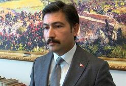 AK Partili Özkan: Baroların seçim sisteminde değişiklik öngörmüyoruz