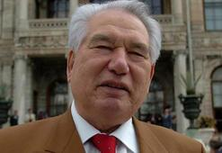 Cengiz Aytmatov sözleri ile anılıyor Cengiz Aytmatov kimdir, neden öldü