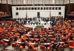 Son dakika: 27 Mayıs teklifi Mecliste Kararlar yok sayılacak, tazminat hakkı geliyor