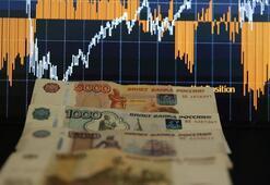 Rusya Merkez Bankası: Rus bankalarının karı rekor düzeye geriledi