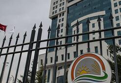 Tarım ve Orman Bakanlığından Kılıçdaroğlunun iddialarına yanıt