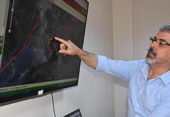 Uzmanından korkutan uyarı: Deprem fırtınası yaşanabilir
