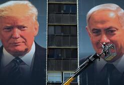İsrail tehlikeli adıma hazırlanıyor, dünya izliyor