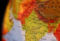 Fırtına dindi Çin ve Hindistan anlaştı