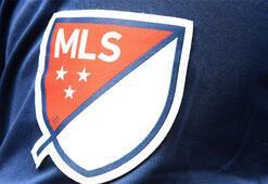 MLS 8 Temmuzda başlayacak yeni turnuvayla geri dönüyor