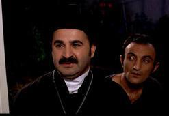 Kutsal Damacana ne zaman çekildi - Kutsal Damacana filmi konusu nedir İşte oyuncu kadrosu